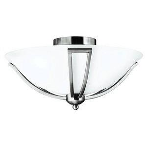 Bolla Collection Chandelier