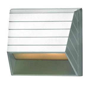 LED Outdoor Deck/Step Lamp