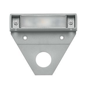 "Nuvi - 3.3"" 1.1W 1 LED Deck Light"