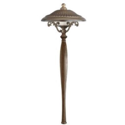 Hinkley Lighting 1567 Maribella - Low Voltage One Light Landscape Path Light