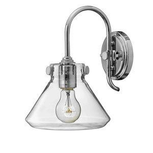 Congress - One Light Wall Sconce