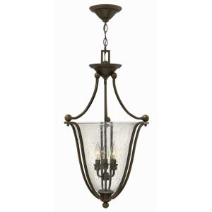 Bolla - 29 One Light Wall Sconce