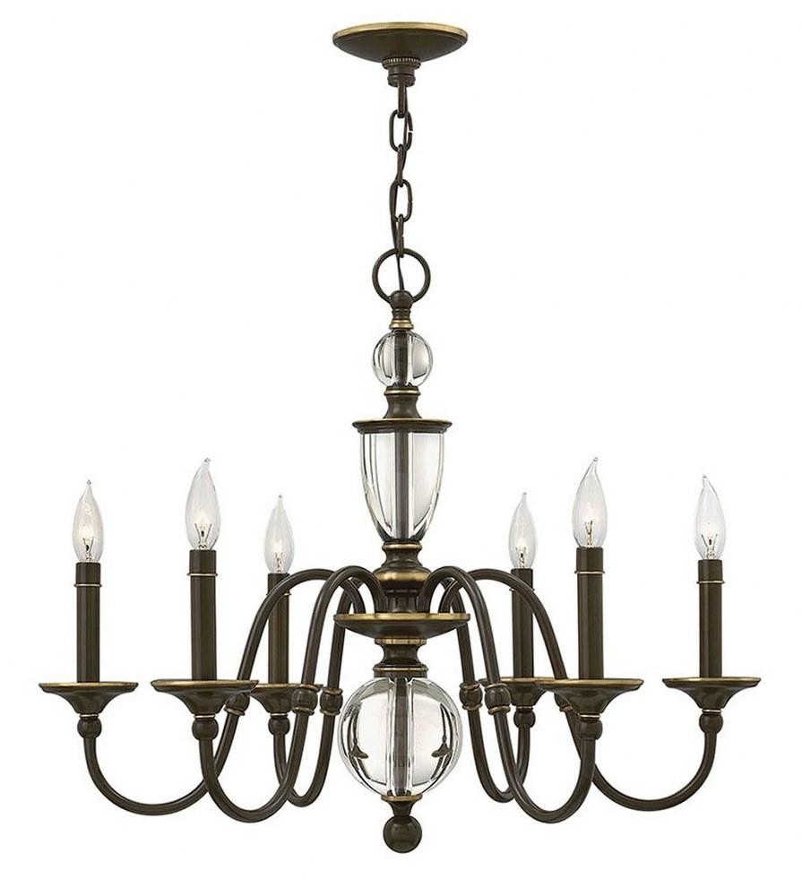 Hinkley lighting bathroom lighting chandeliers 1stoplighting arubaitofo Images