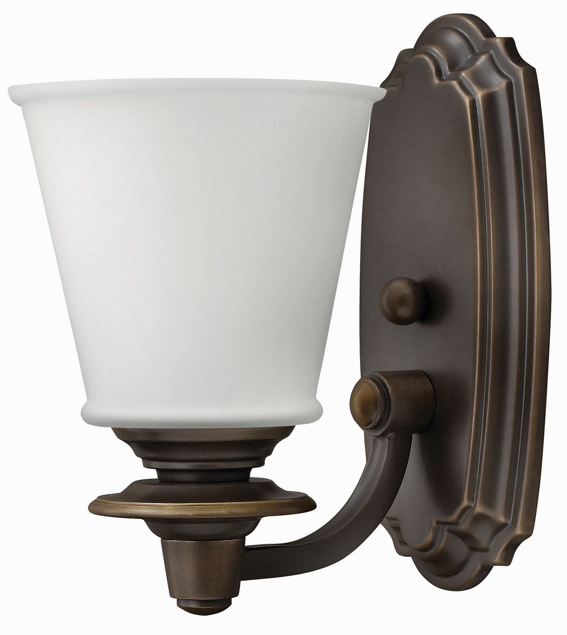 Hinkley Lighting 5426p Plymouth