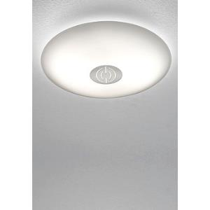 holtkotter bathroom lighting. two light flush mount holtkotter bathroom lighting