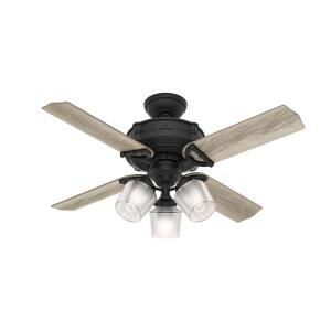 Casablanca fans traditional ceiling fans casablanca fan lights brunswick 44quot ceiling fan with mozeypictures Gallery
