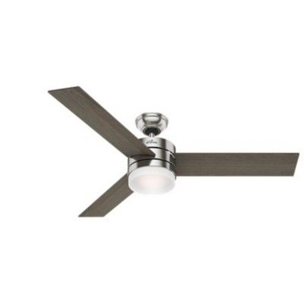 Hunter Ceiling Fan Changing Light Kit