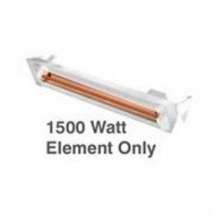 Accessory - 1500 Watt Heating Element For W1524
