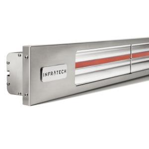 Slim Line - Single Element 2,400 Watt Patio Heater