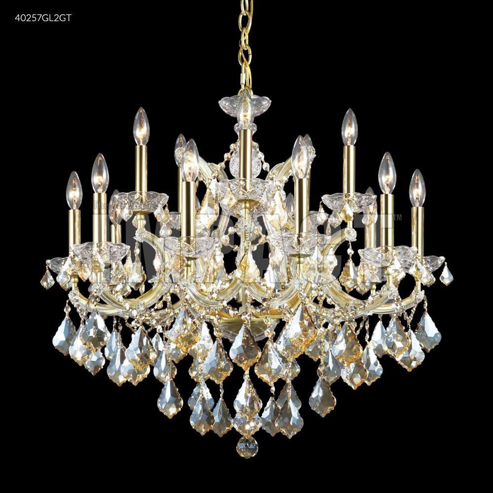 James moder lighting chandeliers pendant lighting 1stoplighting aloadofball Image collections