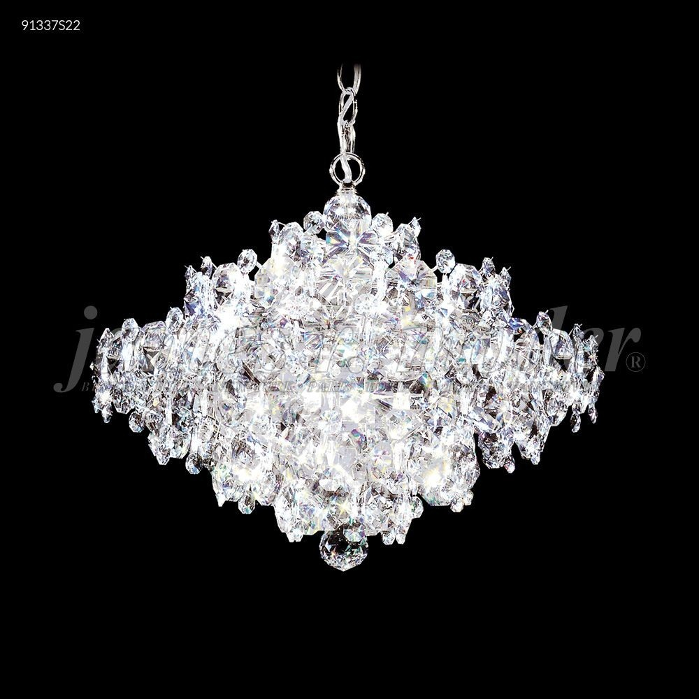 James moder chandeliers buy james moder chandelier online james moder lighting 91337s22 millennium thirteen light chandelier silver arubaitofo Image collections