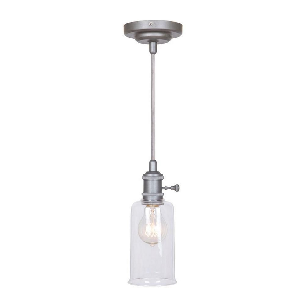 pendant lighting contemporary mini pendants 1stoplighting