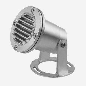 Series GF300 - LED Outdoor Surface Mounted Garden Accent