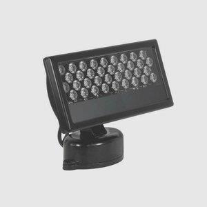 """13"""" 45W 36 LED Wall Washer"""