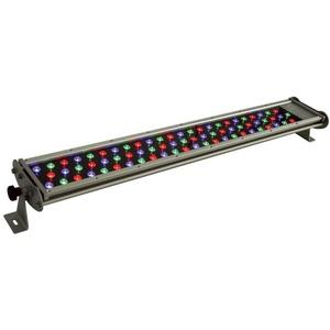 WWT Series - LED Plug and Play Outdoor Wall Washer