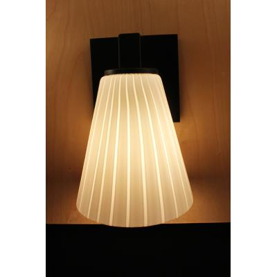 Justice Design FSN-8921 Modular 1-Light Wall Sconce