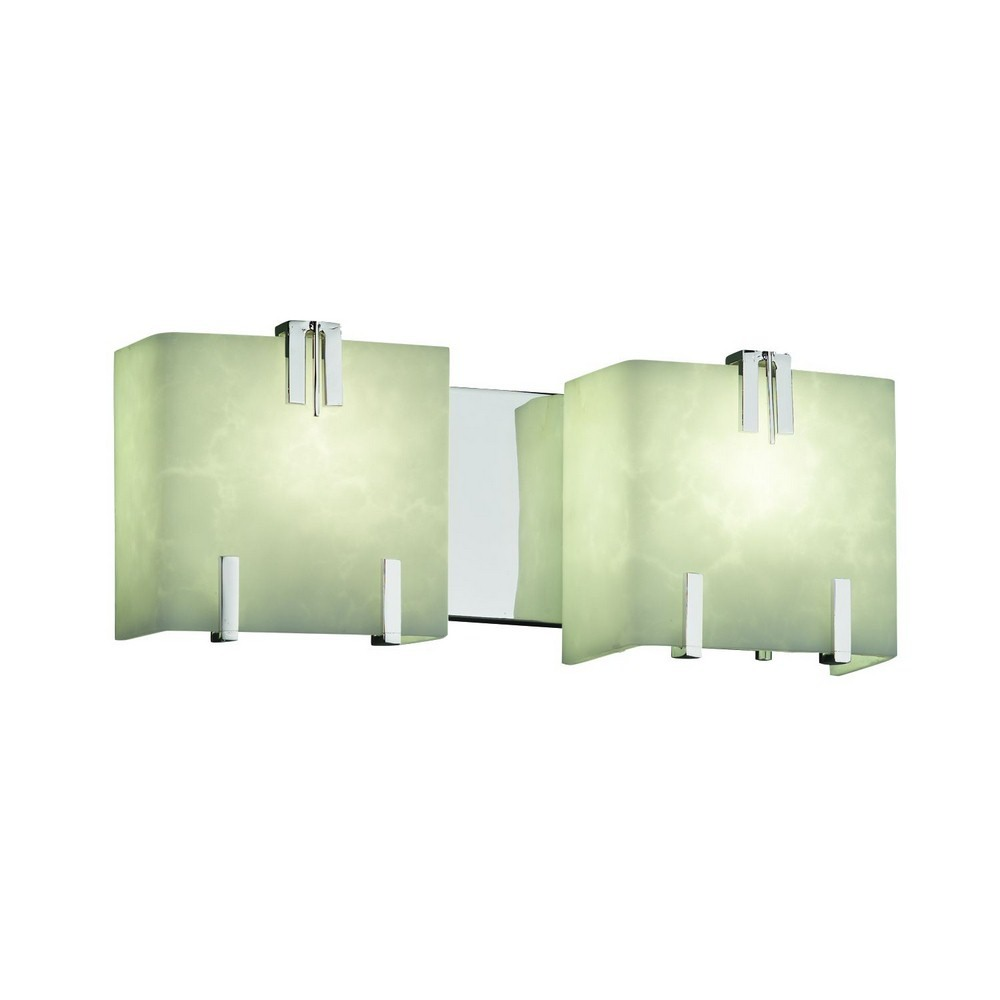 Justice Design Bathroom Lighting - Justice Design Group |1STOP ...