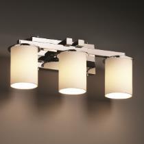 Nice Bathroom Lights Idea
