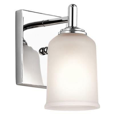 Kichler Lighting 45572 Shailene - One Light Wall Sconce