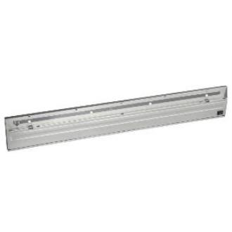 Kichler Lighting 12058 LED Undercabinet Light