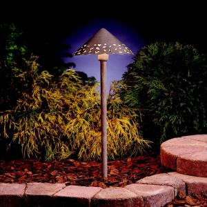 Landscape path lighting path lighting 1stoplighting area path light aloadofball Images