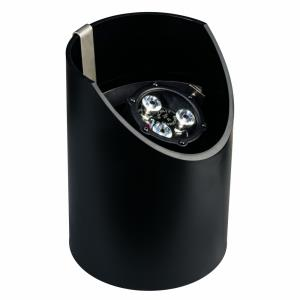 Low Voltage 60 Degree LED Well Light