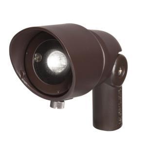 Landscape LED - LED 10 Degree Beam Spread Spot