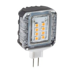 kichler lighting landscape lighting accessories parts