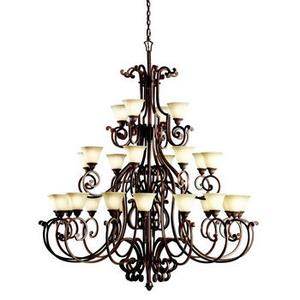 Chandelier tips bootstrap image preview aloadofball Choice Image