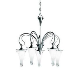 Raindrop Chandelier - Compare Prices, Reviews and Buy at Nextag