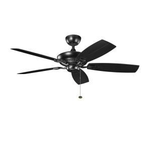 """Canfield Patio - 52"""" Ceiling Fan"""