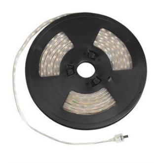 Kichler Lighting 310H36WH High Output Tape Light - 10' IP67 LED Tape