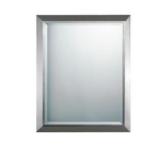 bathroom lighting mirrors