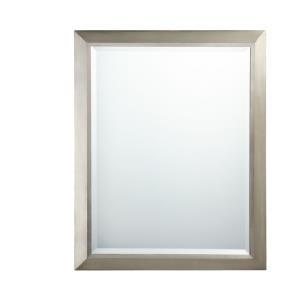 Traditional Bathroom Mirrors bathroom lighting - mirrors - traditional