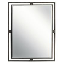 Home Decor & Mirrors 41071OZ