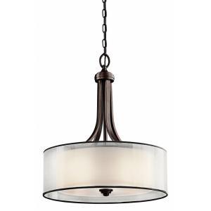 kichler pendant lighting pendant lighting kichlerlightingexperts