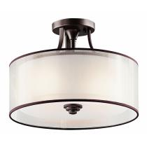 Ceiling Lights 42386MIZ