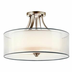 Bathroom Lighting Lighting STOPlighting - Savoy bathroom light fixtures
