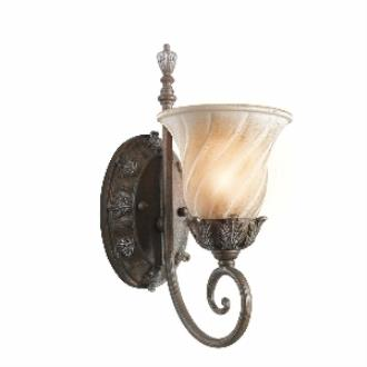 Kichler Lighting 42516LZ Sarabella - One Light Wall Sconce