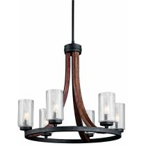 Kichler Lighting 2 Day Delivery Or
