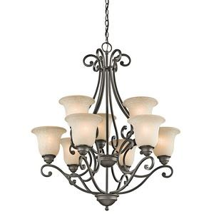 Chandeliers crystal chandeliers and traditional traditional chandeliers aloadofball Choice Image