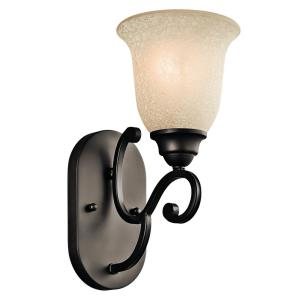 Wall sconces outdoor wall lighting and plug in wall sconces traditional wall lights aloadofball Images