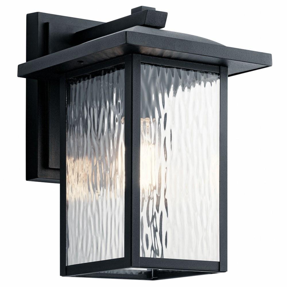 kichler lighting 1stoplighting com