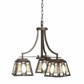 Kichler Lighting 3875ni Hendrik Island - Compare Prices on Kichler
