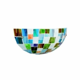 Kichler Lighting 69079 One Light Wall Fixture