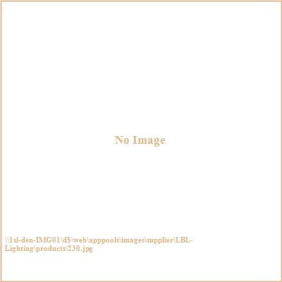 LBL Lighting 230 Juniper - Two Light Wall Sconce