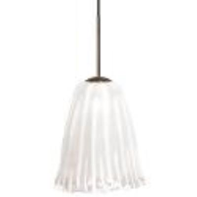 Lbl lighting hs179 mpt wilt monopoint low voltage pendant