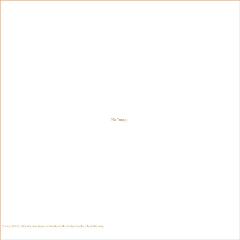 Lbl lighting hs1861 baybridge three light chandelier pros aloadofball Images