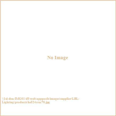 Lbl lighting hs524 76 bling twenty six light chandelier mozeypictures Gallery
