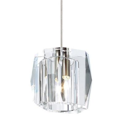 Lbl lighting hs781 1bmr2 lexum one light 2 circuit monorail pendant